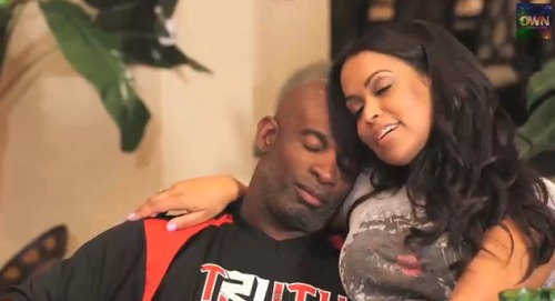deion-playbook-tracey-edmonds-reality-show