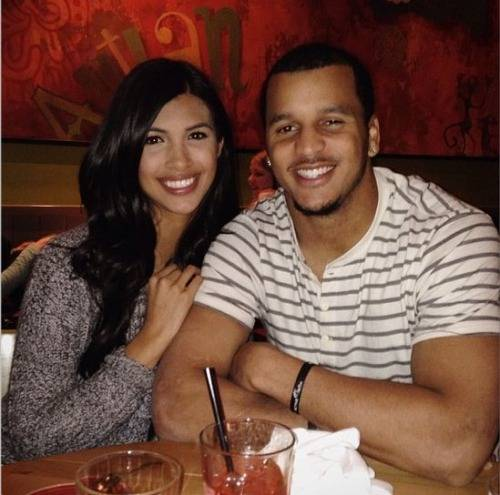 jermaine-Kearse-girlfriend-Marisa-Ventura