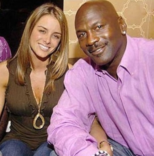 michael-jordan-and-yvette-prieto-welcome-twins