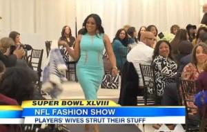 nfl-wives-fashion-show-superbowl