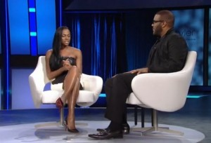 the-tyler-perry-show-tika-sumpter