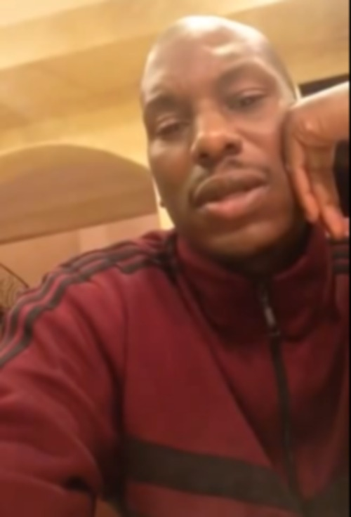 tyrese-gibson-valentines-day-message-single-women