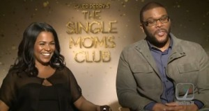 Tyler-Perry-Nia-Long-new-movie-The_Single_Moms_Club_