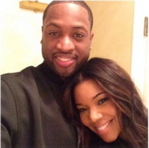 dwyane-wade-gabby-union-photo