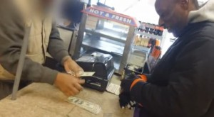 homeless-lottery-winner-video