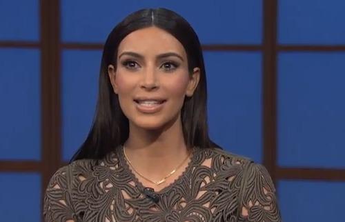 kim-kardashian-talks-wedding-vogue-cover-shoot