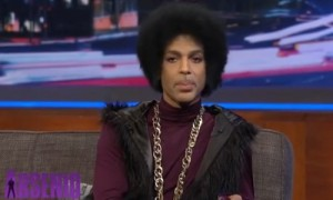 prince-arsenio-hall-show-performance-video