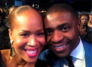 tina-campbell-talks-husband-tim-cheating-infidelity
