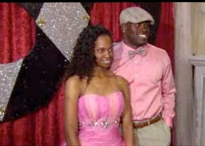 christine-michael-prom-autistic-video