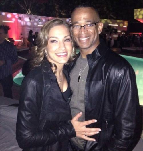 espn-stuart-scott-girlfriend-Kristin_Spodobalski-pic