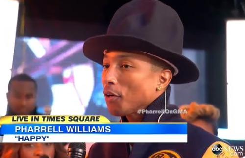 pharrell-williams-talks-happy-song