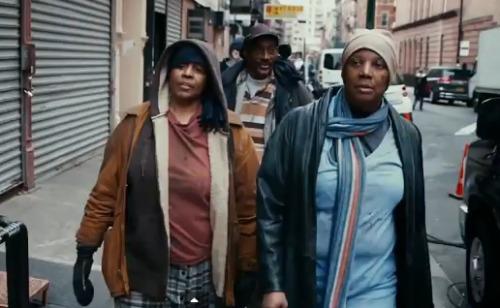 social-experiment-homeless-recognize-video