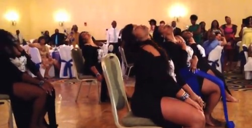 bridal-party-perform-drunk-in-love-video