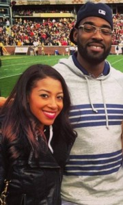 calvin-johnson-girlfriend-brittney-mcnorton-photos