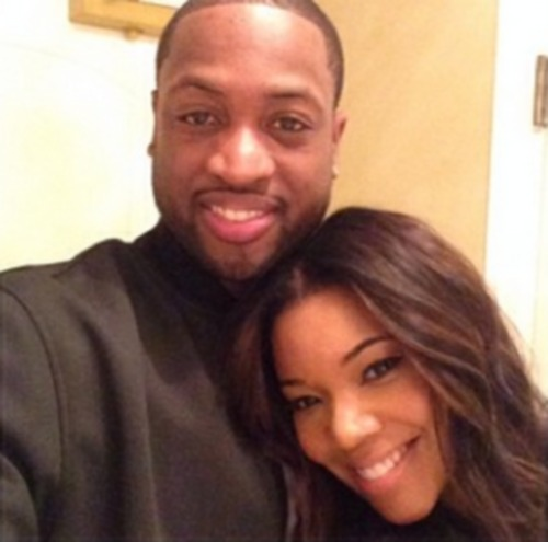 dwyane-wade-gabrielle-union-wedding-details