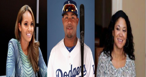 evelyn-lozada-carl-crawford-child-support