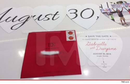gabrielle-union-dwyane-wade-save-the-date