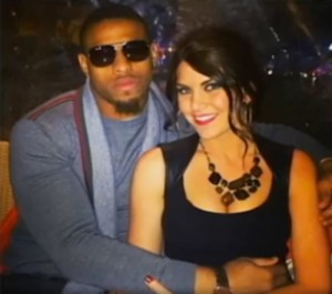 greg-hardy-girlfriend-Nicole_Holder-pics-photos