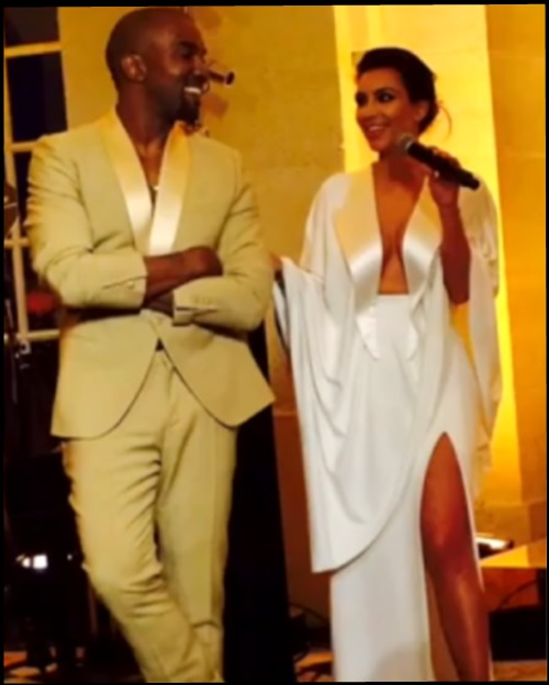 kanye-west-kim-kardashian-wedding-maariage