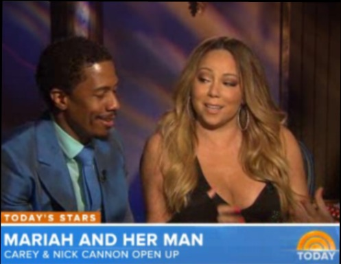 nick-cannon-mariah-carey-interview-today
