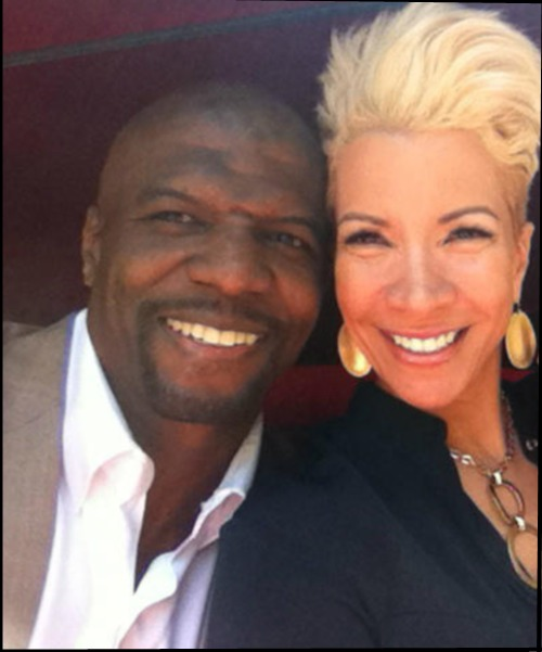 terry-crews-wife-rebecca-photo