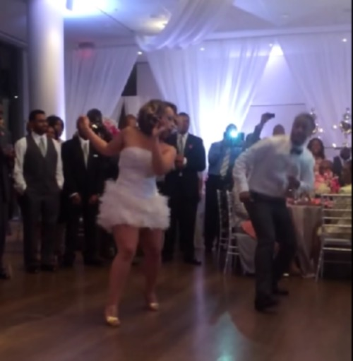 wedding-dance-video