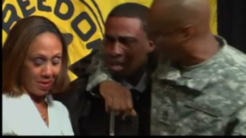 Local-army-dad-succeeds-at-Operation-Graduation-Surprise-video