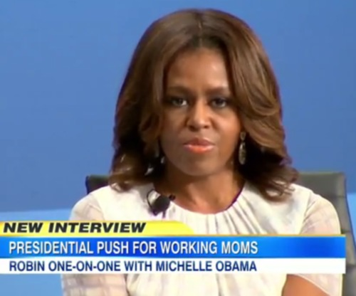 first-lady-michelle-obama-talks-maternity-leave-video