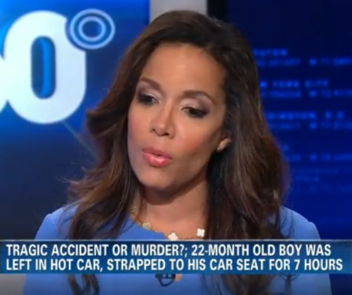 sunny-hostin-interview-video