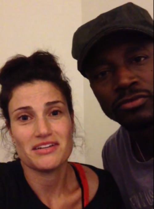 taye-diggs-talks-divorce-from-ex-wife-idina-menzell