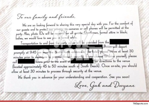 Dwyane-Wade-and-Gabrielle-Union-wedding-invites