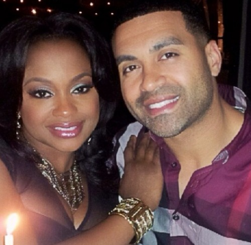 apollo-nida-marriage-phaedra-parks