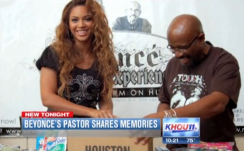 beyonce-pastor-speaks-video