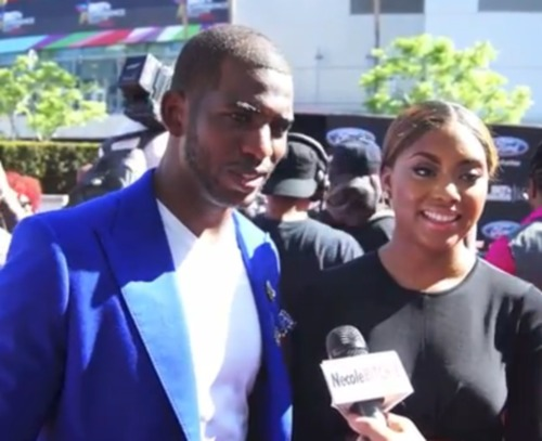 chris-paul-wife-jada-interview