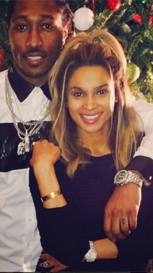 ciara-fiance-future-photo-1