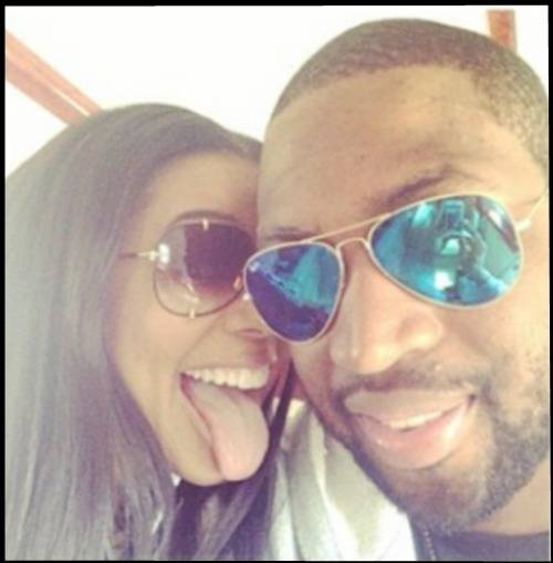 dwyane-wade-gabrielle-union-wedding-invitations-details1