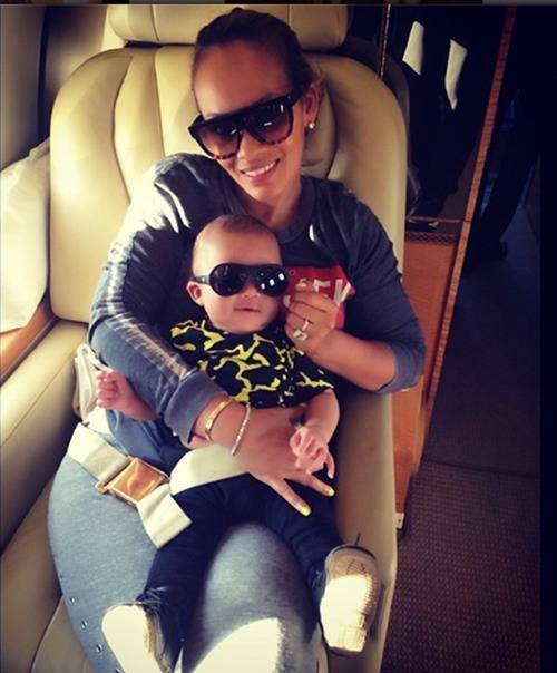 evelyn-lozada-baby-boy-carl-leo-pics-Optimized