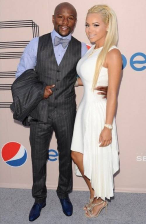 floyd-mayweather-girlfriend-bad-median-pictures-