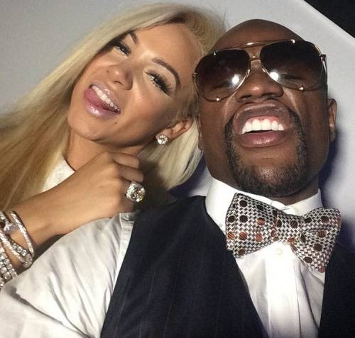 floyd-mayweather-girlfriend-bad-medina