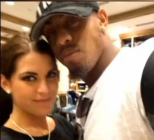 greg-hardy-guilty-assault-nicole-holder