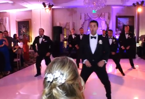 husband-wedding-dance-for0wife