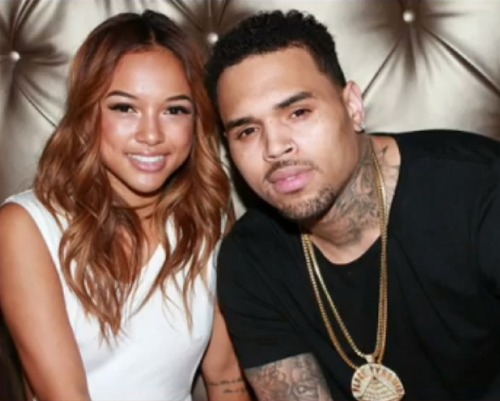karrueche-tran-talks-chris-brown-relationship-video