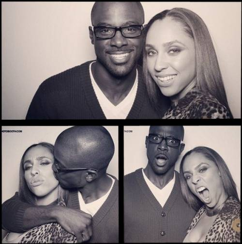 lance-gross-fiance-girlfriend-rebecca-jefferson-picture-Optimized