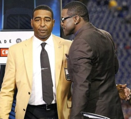 michael-irvin-chris-carter-leave-my-wife