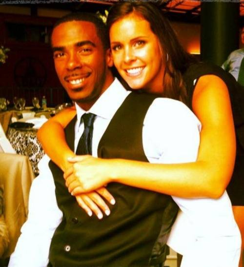 mike-conley-jr-wife-mary-peluso1