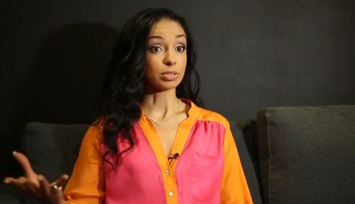 mya-interview-video