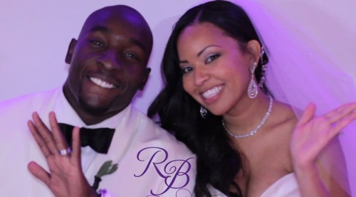 robert-mathis-wife-Brandi_Betton-Craig-photos