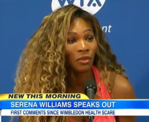 serena-williams-talks-health-scare-video