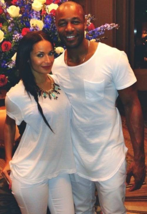 tank-girlfriend-wife-zena-foster-picture