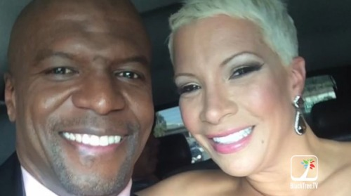 terry-crews-wife-rebecca-crews-video